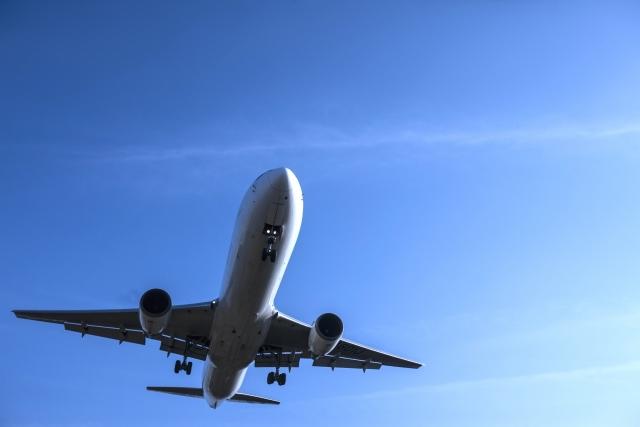 flight_image