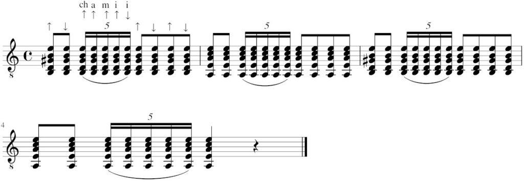 パターン6