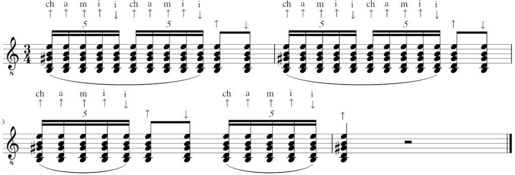 パターン7