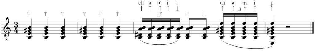パターン8