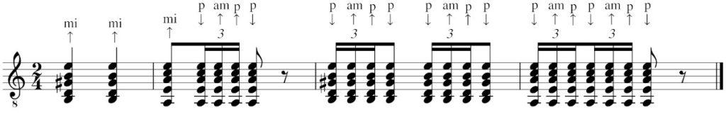 パターン11