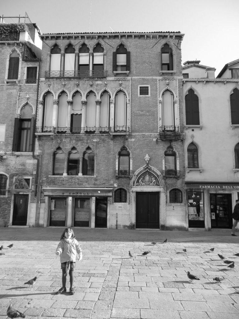 Venezia01_mono