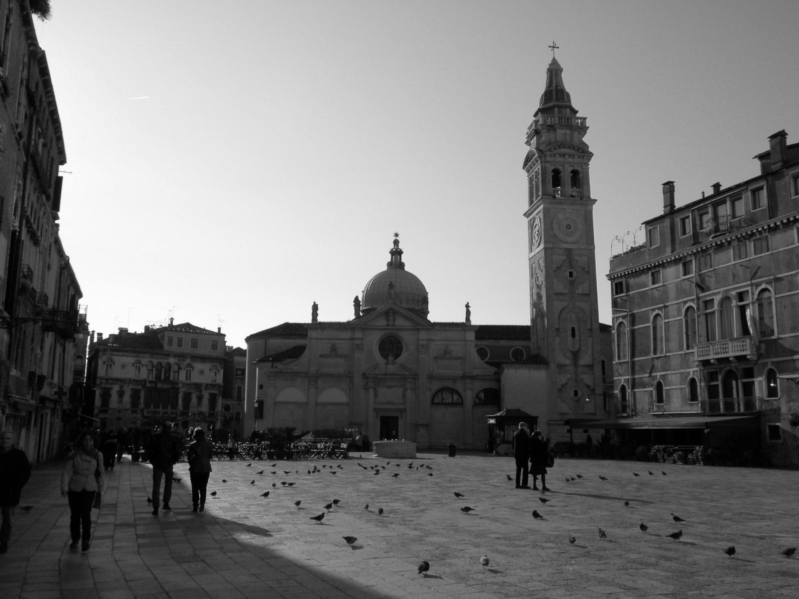 Venezia02_mono
