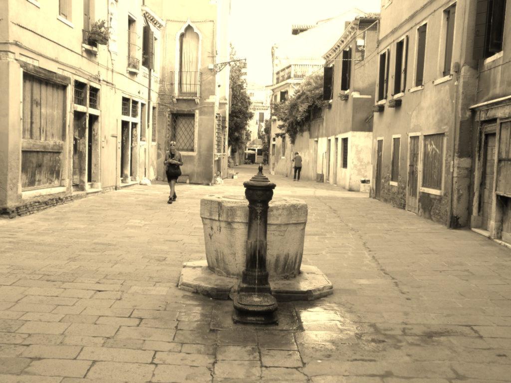 Venezia03_mono
